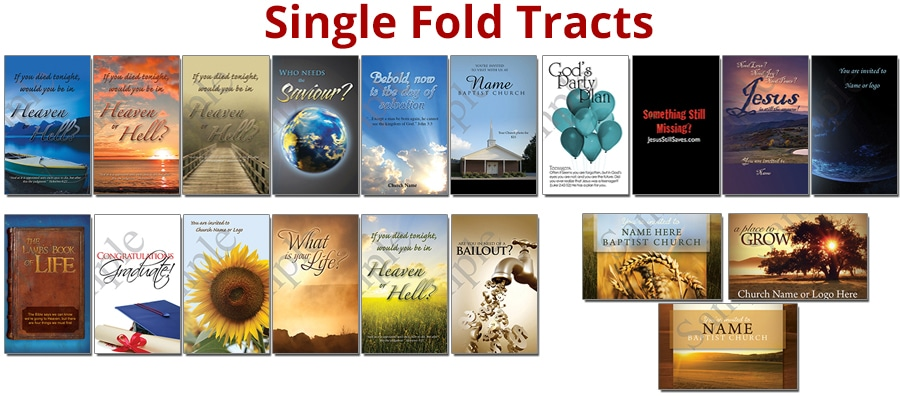 Main_Slide-Single-Fold-Tracts